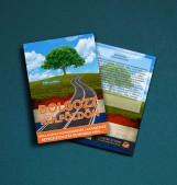 DOLGOZZ KÜLFÖLDÖN - HOLLANDIA - Ekönyv - KÖRTÉLYESI PÉTER