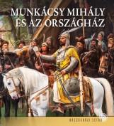 MUNKÁCSY MIHÁLY ÉS AZ ORSZÁGHÁZ - ORSZÁGHÁZI SÉTÁK - Ekönyv - DÚZSI ÉVA - BOJTOS ANIKÓ