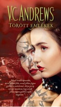 TÖRÖTT EMLÉKEK - Ekönyv - ANDREWS, V.C.