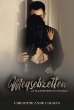 MEGSEBZETTEN - Ebook - COLMAN, CHRISTINE ANNE