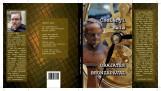 ÓRAJÁTÉK BRONZAPÁVAL - Ekönyv - CSELÉNYI BÉLA