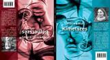 BEMETSZÉS - KIMETSZÉS - Ekönyv - NAGY-SZERGŐ GERGELY - VINCZE ERIKA