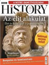 BBC HISTORY IX.. ÉVF 7. SZÁM - 2019 JÚLIUS - Ebook - KOSSUTH KIADÓ ZRT.