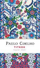 TITKOK - NAPTÁR 2020 - Ekönyv - COELHO, PAOLO