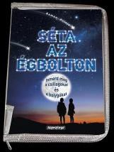 Séta az égbolton - Ekönyv - NAPRAFORGÓ KÖNYVKIADÓ