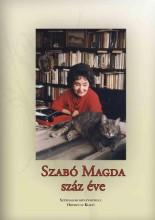 SZABÓ MAGDA SZÁZ ÉVE - Ekönyv - ORPHEUSZ KIADÓI KFT.