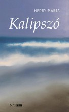KALIPSZÓ - Ebook - HEDRY MÁRIA