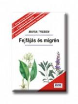 FEJFÁJÁS ÉS MIGRÉN - Ebook - TREBEN, MARIA