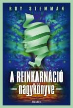 A REINKARNÁCIÓ NAGYKÖNYVE - Ekönyv - STEMMAN, ROY