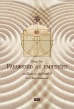 PÁRBESZÉD AZ EMBERÉRT - Ekönyv - PLATTHY IVÁN