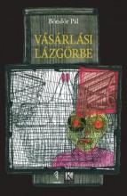 VÁSÁRLÁSI LÁZGÖRBE - Ebook - BÖNDÖR PÁL