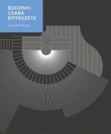 BODONYI CSABA ÉPÍTÉSZETE - Ebook - SULYOK MIKLÓS