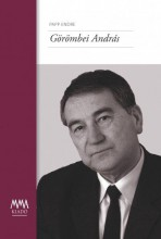 GÖRÖMBEI ANDRÁS - Ekönyv - PAPP ENDRE