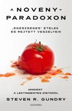 A NÖVÉNYPARADOXON - Ebook - GUNDRY, STEVEN R.
