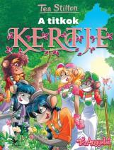 A TITKOK KERTJE - Ekönyv - STILTON, TEA