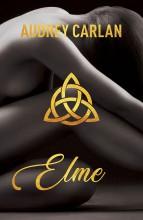 ELME - Ekönyv - CARLAN, AUDREY