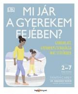 MI JÁR A GYEREKEM FEJÉBEN? - Ekönyv - CAREY, TANITH - RUDKIN, ANGHARD DR.