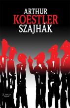 SZAJHÁK - Ekönyv - KOESTLER, ARTHUR