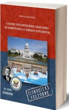 A BANKOK HITELTRÜKKJÉNEK LELEPLEZÉSE ÉS ÖSSZEFÜGGÉSE J.F. KENNEDY KIVÉGZÉSÉVEL - Ekönyv - KÖVESI KLIMSCH PÉTER
