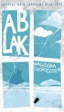 ABLAK - Ekönyv - THORODDSEN, HALLDÓRA
