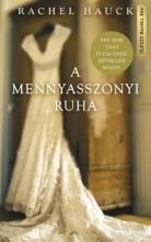 A MENYASSZONYI RUHA - Ekönyv - HAUCK, RACHEL