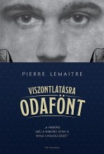 VISZONTLÁTÁSRA ODAFÖNT - Ebook - LEMAITRE, PIERRE