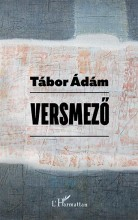 VERSMEZŐ - Ekönyv - TÁBOR ÁDÁM