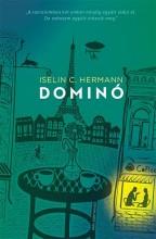 DOMINÓ - Ekönyv - HERMANN, ISELIN C.