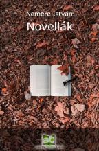 Novellák  - Ebook - Nemere István