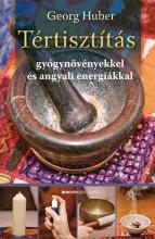 TÉRTISZTÍTÁS - ÁTDOLGOZOTT KIADÁS - Ebook - HUBER, GEORG