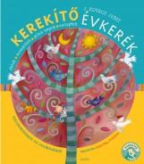 KEREKÍTŐ ÉVKERÉK - Ekönyv - J. KOVÁCS JUDIT