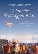 VELENCÉRE VISSZAGONDOLÁS - ÜKH 2015 - Ekönyv - NÉMETH ISTVÁN PÉTER (VERS) - GÍ FOTÓIVAL