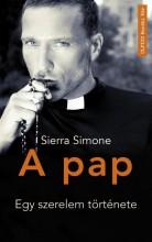 A PAP - EGY SZERELEM TÖRTÉNETE - Ekönyv - SIMONE, SIERRA