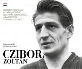 CZIBOR ZOLTÁN - Ekönyv - BODNÁR ZALÁN - SZÖLLŐSI GYÖRGY