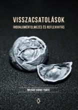 VISSZACSATOLÁSOK - Ekönyv - MOLNÁR GÁBOR TAMÁS