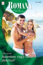 Romana 675. - Ebook - Julia James