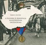 A FELVIDÉK ÉS KÁRPÁTALJA HAZATÉRÉSÉNEK EMLÉKALBUMA - Ekönyv - BABUCS ZOLTÁN