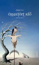 ÖSSZETÖRT IDŐ - Ekönyv - BÁNKI ÉVA