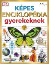 KÉPES ENCIKLOPÉDIA GYEREKEKNEK - Ekönyv - MANÓ KÖNYVEK