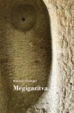 MEGIGAZÍTVA - Ekönyv - KORMOS GYÖRGYI