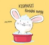 KISNYUSZI FÜRÖDNI MEGY - Ekönyv - MÜHLE, JÖRG