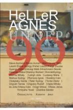 HELLER ÁGNES - ÜNNEP 90 - Ebook - MÚLT ÉS JÖVO ALAPÍTVÁNY