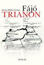 FÁJÓ TRIANON - Ekönyv - SZÁRAZ MIKLÓS GYÖRGY