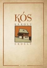ERDÉLY - Ekönyv - KÓS KÁROLY