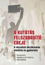 A KUTATÁS FELSZABADÍTÓ EREJE - Ebook - NAPVILÁG KIADÓ