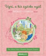 MÓKUS CSOMÓJA - Ekönyv - UTTLEY, ALISON