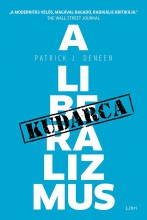 A LIBERALIZMUS KUDARCA - Ebook - DENEEN, PATRICK J.