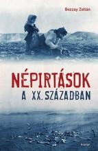 NÉPIRTÁSOK A XX. SZÁZADBAN (SCOLAR) - Ekönyv - BOZZAY ZOLTÁN