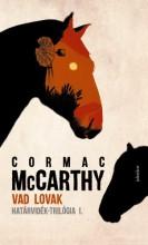 Vad lovak - Ebook - Cormac McCarthy