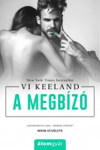 A MEGBÍZÓ - Ebook - KEELAND, VI